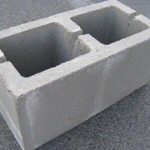 bloki-betonnye-20x20x40