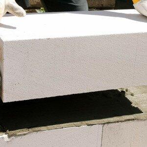 izgotovlenie-betonnogo-bloka