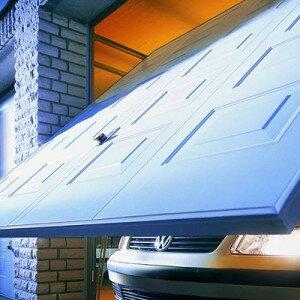 kak-sdelat-podyomnye-vorota-v-garazh-video