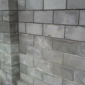 plotnost-betonnyx-blokov