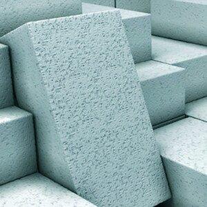 polistirolbetonnye-bloki-otzyvy