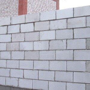 steny-iz-penoblokov