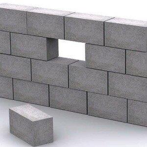 vidy-betonnyx-blokov