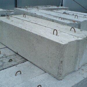 Как сделать фундаментные блоки