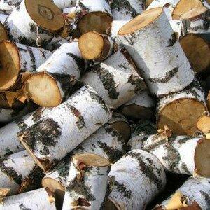 Как заготавливать дрова