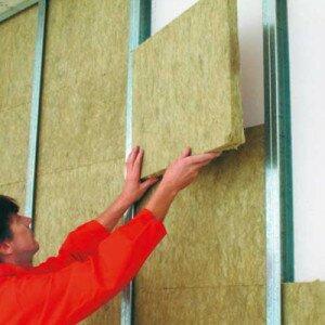Как сделать шумоизоляцию в доме