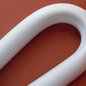 Как согнуть пластиковую трубу