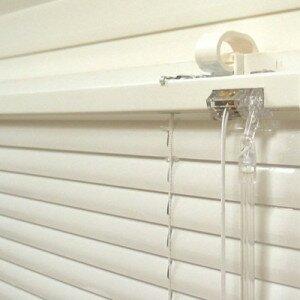 Как устанавливать жалюзи на пластиковые окна